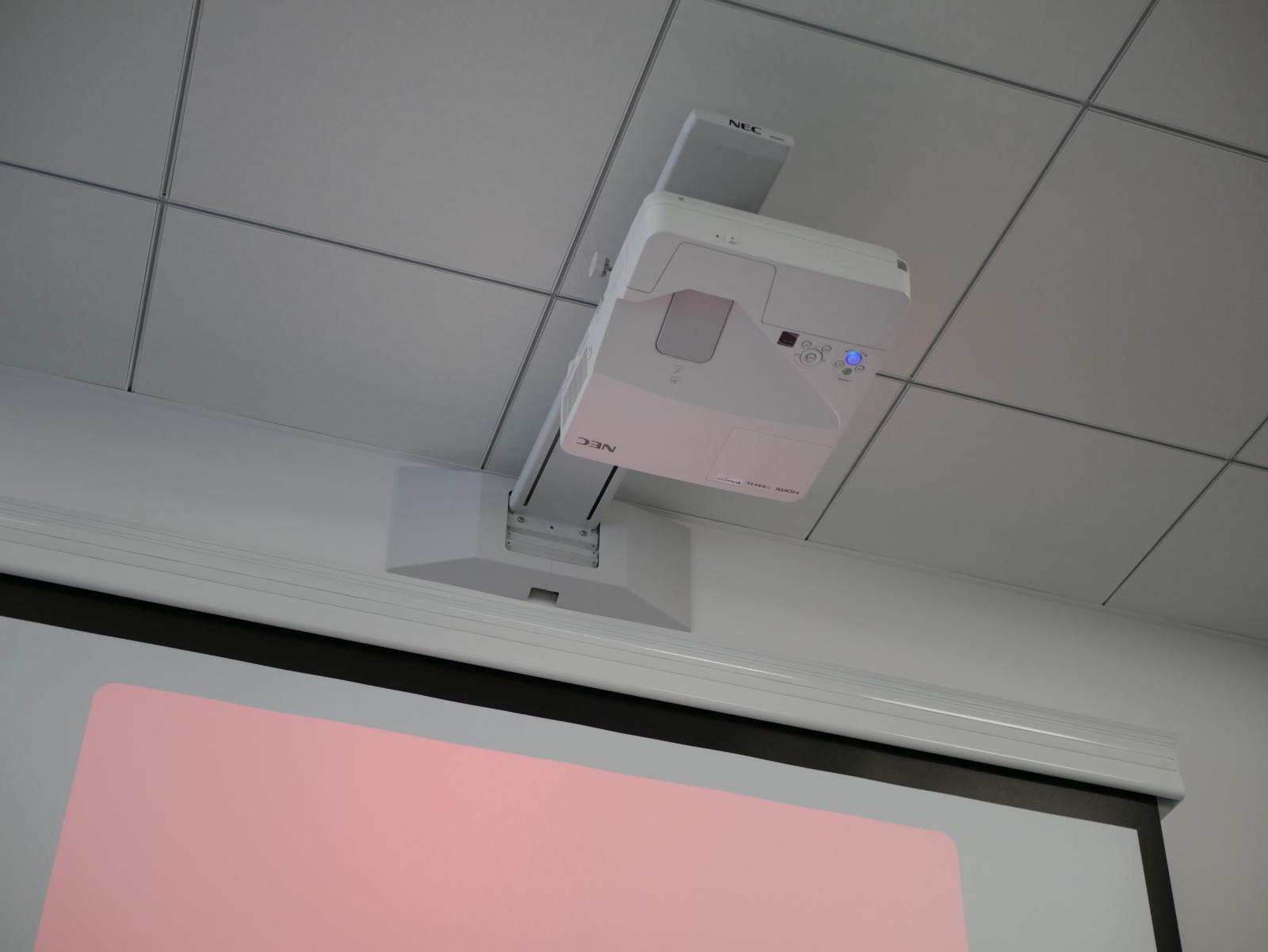 P1080026